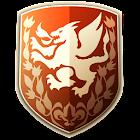Reign of Amira: TLK icon