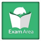 EA CCA-500 Cloudera Exam