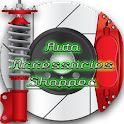 Auto Accessories Shopper logo