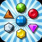 Jewel Fever icon