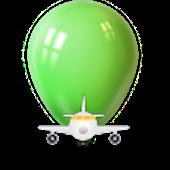 Get Balloons Kids
