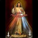 La Divina Misericordia Radio