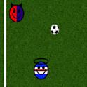 Soccer Combat - Samp vs Genoa