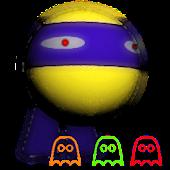 NinjaBall