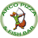 Arco Pizza & Fish Bar