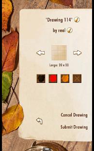Real Nonogram - Picross 解謎 App-愛順發玩APP