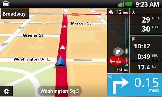 navigon usa appcake|線上談論navigon usa appcake接近navigon usa與