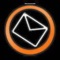 SMS-Expert logo