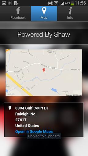 玩健康App|Powered By Shaw免費|APP試玩