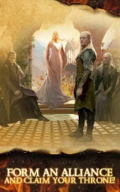 The Hobbit: Kingdoms Screenshot 10