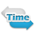 Convert Time icon