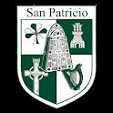 Colegio San Patricio icon