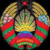 История Белоруссии
