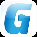 GynOnc icon