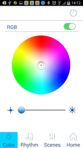 【免費娛樂App】gLed-APP點子
