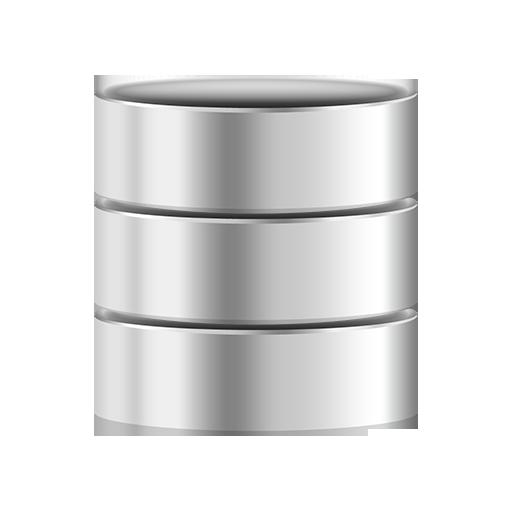 SQL Gen 教育 LOGO-阿達玩APP