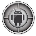 target icons pack icon