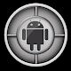 target icons pack v1.1.0