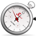 Suivi Conso Pro | Free mobile logo