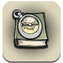 Smart Travel Notes Free icon