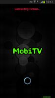 Screenshot of MobiTV