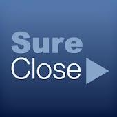 SureClose