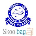 Peakhurst South Public School icon
