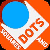 Dots & Squares