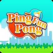 PingPong Fun