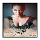 Jai Ho Movie