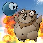 Bubble Inferno icon