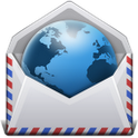 ProfiMail email client (Trial) icon
