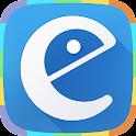 Efun手機遊戲平台 icon