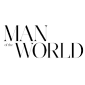 Man of the World Magazine