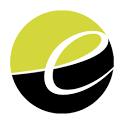 Essenza Media icon