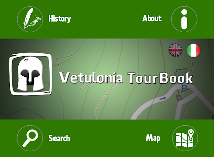 Vetulonia tb- screenshot thumbnail