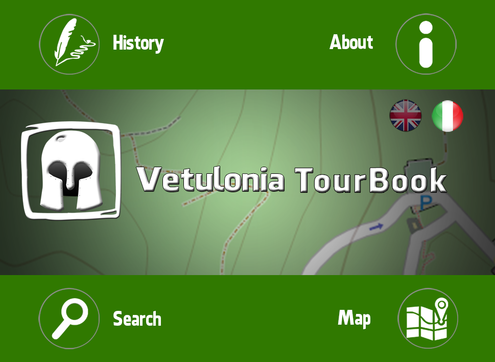 Vetulonia tb- screenshot