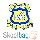 Holsworthy High School