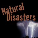 Natural Disaster Videos logo