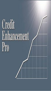 Credit Score Reference Guide - screenshot thumbnail