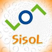 Sisol (Spectrometer)