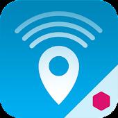 BeeWi TrackerPad