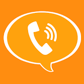 TalkJockey Prepaid Calling