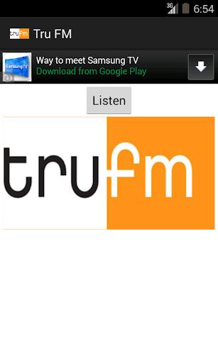 Tru FM