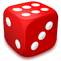 Custom Dice aDado icon