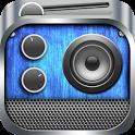 Free Christian Radio icon