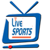 Russian Sport TV Online