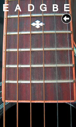 音樂必備免費app推薦|木吉他線上免付費app下載|3C達人阿輝的APP