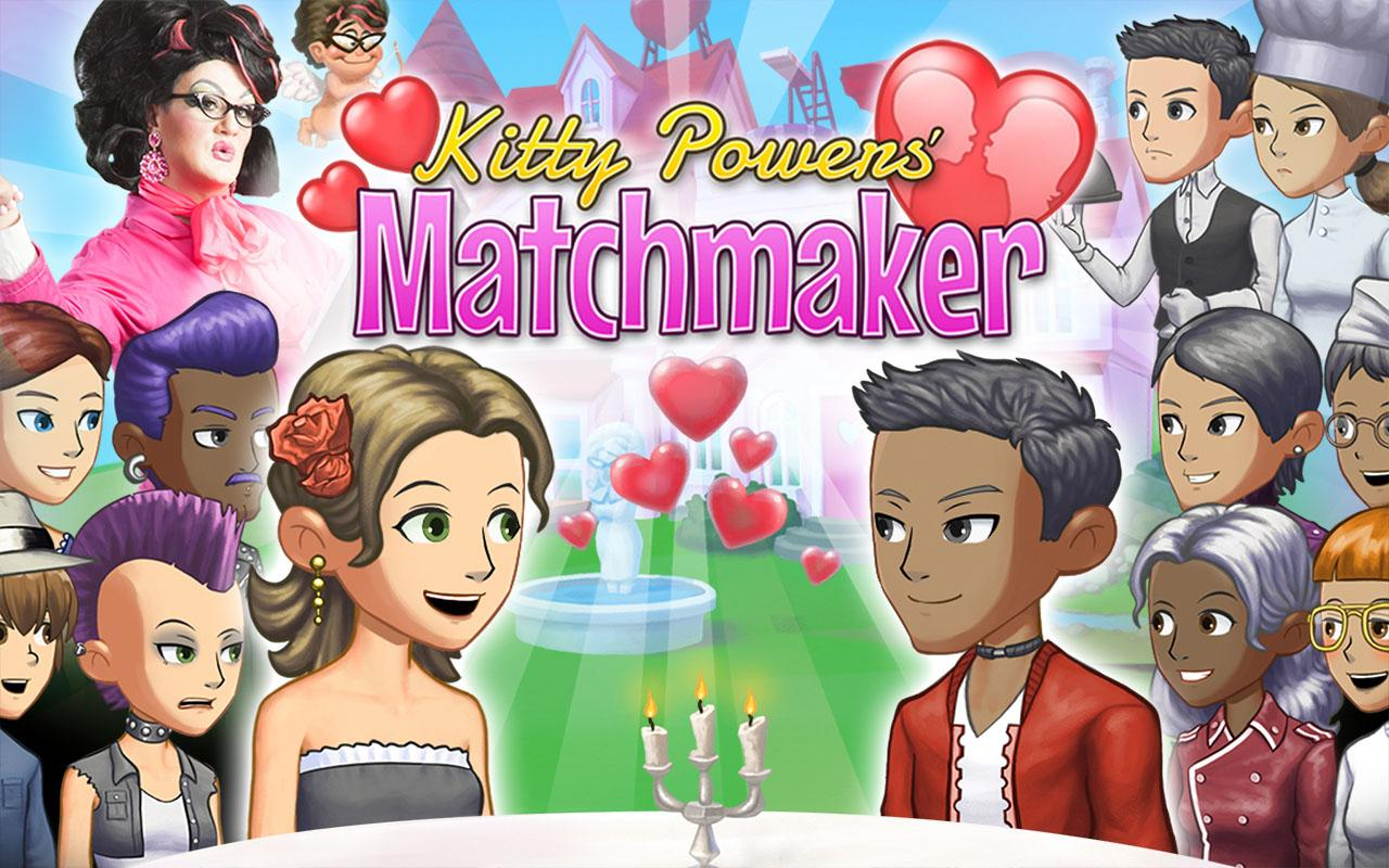 gb app kitty powers matchmaker id