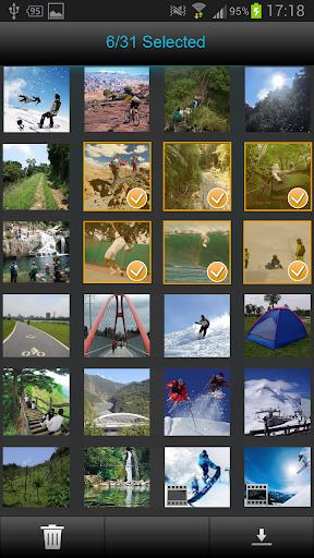 免費下載攝影APP|ISPO CAM app開箱文|APP開箱王